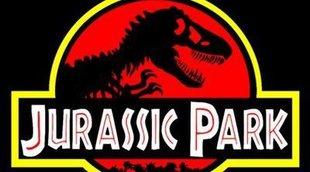 Las 10 mejores escenas de la saga 'Parque Jurásico'