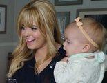 'The Perfectionists': ¿Seguirán juntas Alison y Emily en el spin-off de 'Pequeñas mentirosas'?