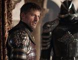Los guiones de 'Juego de tronos' se auto-destruyen como en 'Misión imposible'