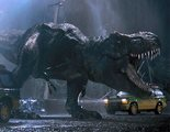 Unboxing: Así es la espectacular edición especial de 'Parque Jurásico' por su 25 aniversario