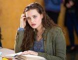 'Por trece razones': ¿Estaba Hannah Baker embarazada?