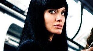 Los 10 mejores papeles de Angelina Jolie