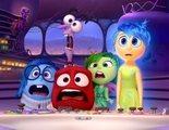 'Inside Out' de Pixar se enfrenta a otra demanda por plagio