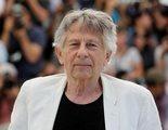 Roman Polanski: Escándalos y curiosidades del director de 'Chinatown'