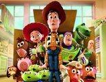 'Toy Story 4': Annie Potts (Bo Peep) explica la razón por la que se ha retrasado el estreno