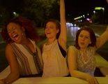 Las Islas Baleares se plantean demandar a Netflix por la película 'Ibiza'