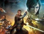 'Star Wars': ¿En marcha una película de 'Caballeros de la Antigua República'?