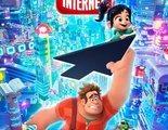 Nuevo tráiler de 'Ralph rompe Internet', con las princesas Disney más feministas que nunca
