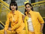 'Vis a vis' comienza el rodaje de su cuarta temporada sin Maggie Civantos