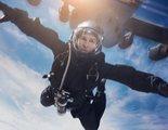 'Misión Imposible: Fallout': Así rodó Tom Cruise la escena más peligrosa de su carrera