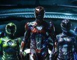 Los Power Rangers podrían contar con nuevas películas muy pronto