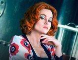 Helena Bonham Carter podría ser la villana de 'Bond 25'