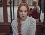 El teaser tráiler de 'Suspiria', el remake con Dakota Johnson, va a darte pesadillas