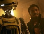 'Star Wars' confirma una de las teorías fan más populares que ha inspirado 'Han Solo'