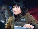 'Star Wars': Kelly Marie Tran elimina sus publicaciones en Instagram tras sufrir acoso de los fans