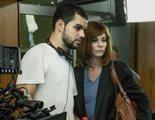 Tráiler de 'El pacto': temblarás de miedo junto a Belén Rueda