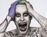 El Joker de Jared Leto contará con su propia película en solitario
