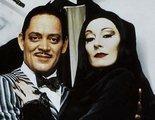La primera imagen de la versión animada 'La familia Addams' te hará estremecer de gusto