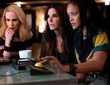 Primeras críticas de 'Ocean's 8': 'un reboot femenino que cubre el cupo pero sin el mismo brillo'