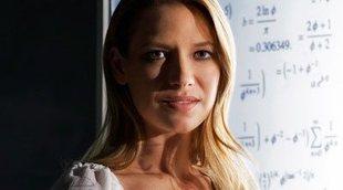 ¿Con qué actriz confunden a Anna Torv?