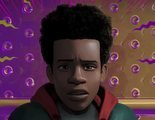 'Spider-Man: Un nuevo universo': Miles Morales y Peter Parker se conocen en el primer tráiler