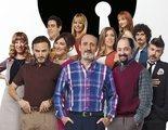 'La que se avecina' finaliza el rodaje de la temporada 11 y así lo anuncian los actores