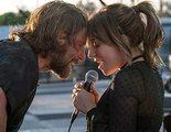 Tráiler de 'Ha nacido una estrella' con Lady Gaga y Bradley Cooper