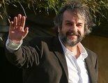 Peter Jackson no participará en la serie de 'El Señor de los Anillos' de Amazon