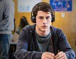 Netflix defiende la renovación de 'Por trece razones'