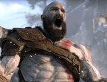 ¿Una película de 'God of War' con Dave Bautista como Kratos?