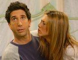 El co-creador de 'Friends' responde: ¿Siguen Ross y Rachel juntos después de estos años?