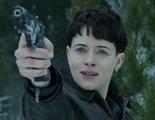 'Lo que no te mata te hace más fuerte': Lisbeth Salander vuelve a la carga en el nuevo tráiler