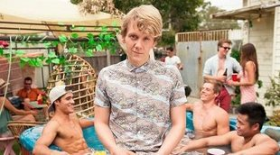10 películas y series LGTB que puedes ver ahora mismo en Netflix