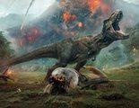 ¿'Jurassic World: El reino caído' tiene escenas post-créditos?