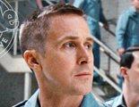'First Man': Primer tráiler del biopic de Neil Armstrong con Ryan Gosling como protagonista
