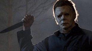 El actor tras la máscara de Michael Myers aprendió a matar de un asesino a sueldo real