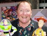 John Lasseter, directivo de Disney, dejará la compañía tras las acusaciones de comportamiento inapropiado