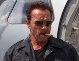 'Los mercenarios 4' vuelve a retrasar su rodaje por culpa de de 'Rambo V'
