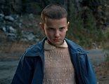 'Stranger Things' tendrá una novela sobre la madre de Eleven