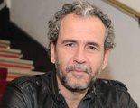 """Willy Toledo: """"En el cine español existen pequeños Weinstein y algún día caerán"""""""