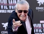 Stan Lee confiesa que su cameo favorito es el de 'Vengadores: La era de Ultrón'