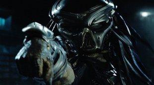 El nuevo tráiler de 'The Predator' avecina una gran lucha entre especies