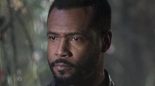 Isaiah Mustafa interpretará la versión adulta de Mike Hanlon en 'It 2'