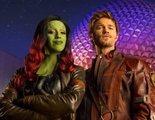 'Guardianes de la Galaxia' ya cuenta con su propio musical en el Walt Disney World de Epcot