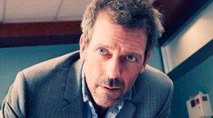 Hugh Laurie más allá de 'House'