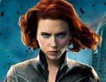 Las próximas películas de Marvel tendrán un gran número de directoras
