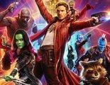 'Guardianes de la Galaxia Vol. 2': Una de las canciones de la BSO fue sugerencia de un fan