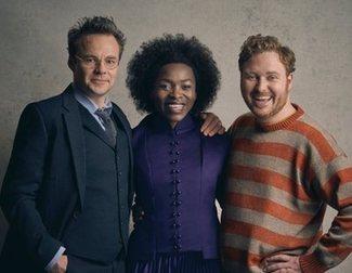 Premios Tony 2018: 'Harry Potter' lo peta y Robert De Niro la lía