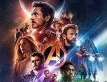 'Vengadores 4': No deberíamos dar por hecho nada aunque Marvel haya anunciado secuelas