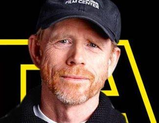Ron Howard responde en Twitter sobre la mala taquilla de 'Han Solo'